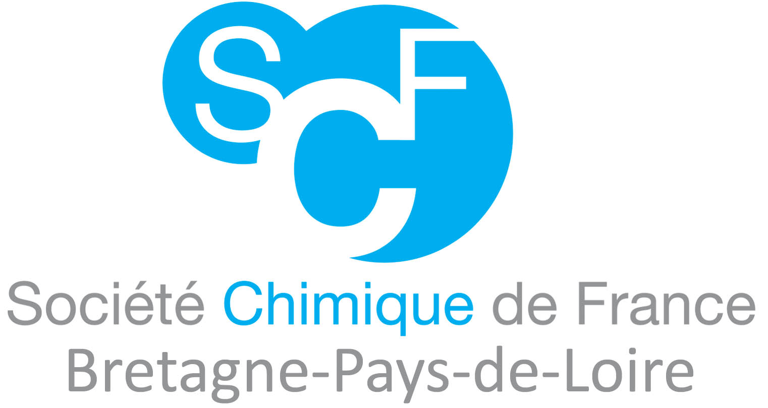 SCF section Bretagne - Pays de la Loire